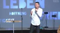 Peter Wenz (2) Demut und Standhaftigkeit - 11-10-2015.flv
