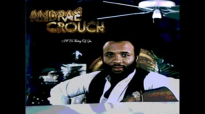 Andrae Crouch Jesus is Lord.flv