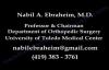 Orthopaedics Animated Soccer  Football  Everything You Need To Know  Dr. Nabil Ebraheim