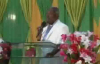 MBS 2014_ Consecration and Non-Conformity to this World by Pastor W.F. Kumuyi.mp4