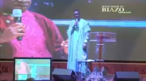 Foolish Born Again Christians Give Their Monies to Prophets-Pastor Mensah Otabil.mp4