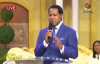 WARNING AGAINST Data Protection Laws - Pastor Chris Oyakhilome.mp4