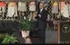 God's Purposes For Tribulation Pastor John K. Jenkins Sr. (Romans 5_1-5).flv