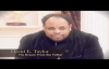 David E. Taylor - BREAKING NEWS God Appearing Openly Before Millions In America (1).mp4