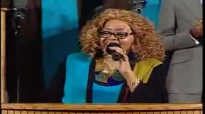 I AM IN I FOR GOOD! Rev Dr Susie C Owens