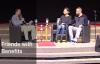 Meagan Good & DeVon Franklin How did you Meet.mp4