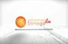Le soupir - Les temps de la fin - Mohammed Sanogo Live (21).mp4