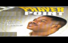Yinka Ayefele - Prayer Point (Complete Album).mp4