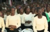 SUCCESS CAMP 2014_ VICTORIOUS PERSONAL EXPERIENCE by Pastor W.F. Kumuyi..mp4