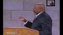 silencing The Accuser by ArchBishop Duncan Williams 4