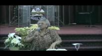 Morro Dona Marta - Testemunho da Missionária Edmeia Williams.mp4