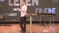 Peter Wenz - 3 Die gute Seite der unsichtbaren Welt - 23-03-2014.flv