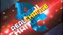 Real Change 2192013 Rev Al Miller
