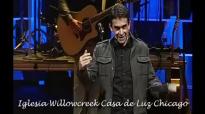 Casa de Luz Chicago Daniel Calveti Un dia Mas Part #6.mp4