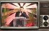 Pastor Marco Feliciano  A oitava capa  Pregao Evanglica Completa 2015
