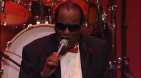 The Blind Boys Of Alabama Look Where He Brought Me From.flv