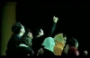 MUSICA CRISTIANA - JULIO MELGAR Y SU BANDA - LIVE.mp4