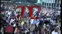 Uyo Miracle Convention Final Day With Dr Uma Ukpai
