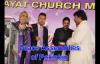 Pastor Naeem Pershad- In Paradise Today (Urdu_Hindi).flv