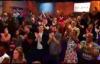 TD Jakes Show - Episode 1 Public Shaming - TD Jakes motivation.3gp