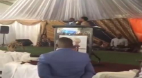 TA Ralekholela-People are experiencing the power of the holy Spirit.mp4