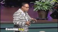 Dr. Phillip G. Goudeaux_ Faith for the Marketplace - Message 17208A.mp4