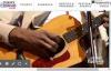 Johnathan McReynolds I Come To You More Than I Give Kim Burrell Tribute.flv
