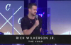 EG 2015 The Bulls and the Bees- Rich Wilkerson Jr. 2_27_15.flv