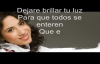 Redimi2 feat. Daniela Barroso - Nunca Me Avergonzare (Letra).mp4