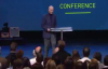 Pastor Jack Hayford - The Beauty of Spiritual Language.flv