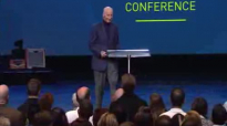 Pastor Jack Hayford - The Beauty of Spiritual Language.flv