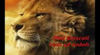 Phil Driscoll  Lion of Judah
