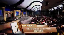 Climbing without Compromise - Dr Bill Winston Ministries.flv
