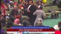 PROPHET DANIEL AMOATENG PROPHESYING PART 2.mp4