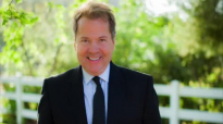 Phil Munsey - June 2015 Chat Time.mp4