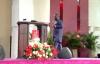 Pastor Matthew Ashimolowo Eighteen Characteristics Of Kingdom Millionaires 2of3