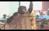 The Grace of a man 3 By Revd Amb. Don Odunze Jnr.mp4