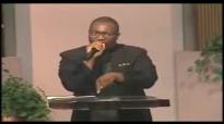 Pastor Darren Gayle Tidewater Bible Temple 3 of 4.flv
