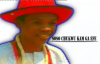 Prince McDan Amaefula in Sekere-Be Patient- 3