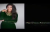 Juanita Bynum Sermons 2017 - Understanding What God is Doing , January 8,2017.compressed.mp4
