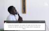 LA NOUVELLE NAISSANCE vol 3 Avec pasteur  Andy Ubatelo CCAC.mp4