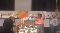 Steffon Greatness TV Deon Kipping You Are The King New.flv