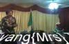 Evang[Mrs]Tope Alabi - 9.flv