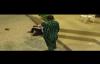 Latter House FilmsNigeria  Inspirational Drama3 samueloloruntobaohunojuri4@gmail.com