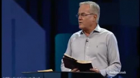 Bill Hybels — Stronger in Love.flv