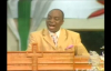 Liberation Service  2007 by  Bishop David Oyedepo