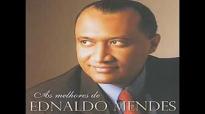 Ednaldo Mendes O Amor