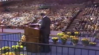 Billy Graham, who is our neighbor