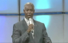 True Talk_ Dr. Alduan Tartt & Bishop Dale Bronner (How To Deal With Grief, Loss,.mp4