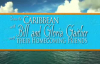 Bill Gaither Invites You to the Caribbean in 2016!.flv